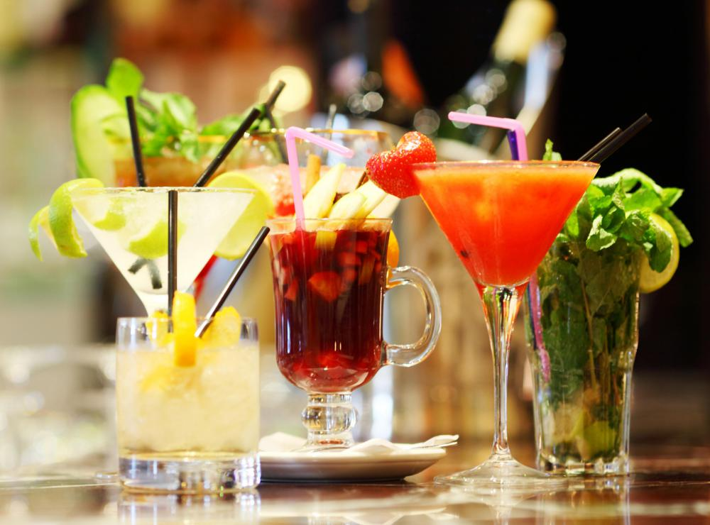 It is not possible to reverse cirrhosis and other liver damage that is caused by excessive drinking.