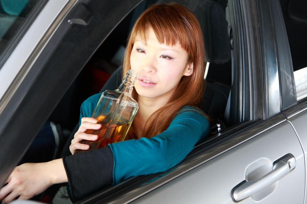 In some cases, such as first-offense crimes like drunk driving, bail may be available immediately following arrest.