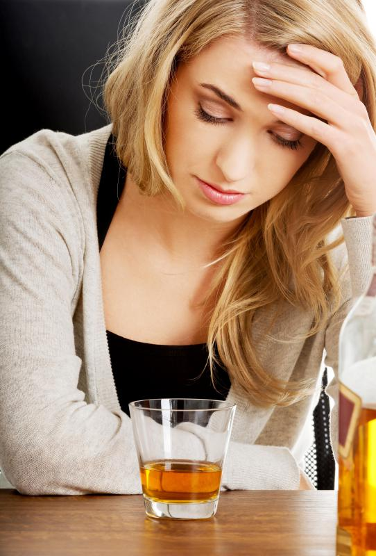 Both alcohol and phentermine can cause confusion and impair someone's judgment.