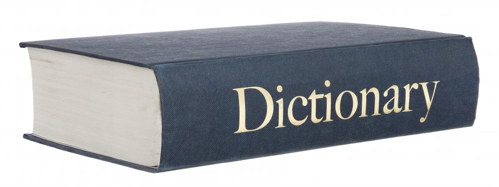 Samuel Johnson's dictionary was eventually replaced by the Oxford English Dictionary.