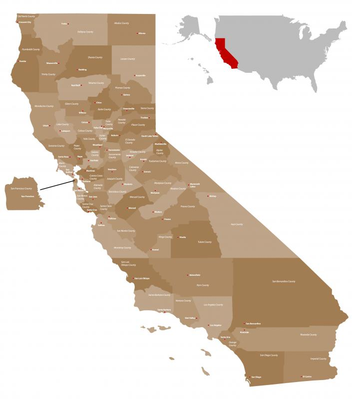 The Ohione Indians originally lived along the central coast of what is now California.