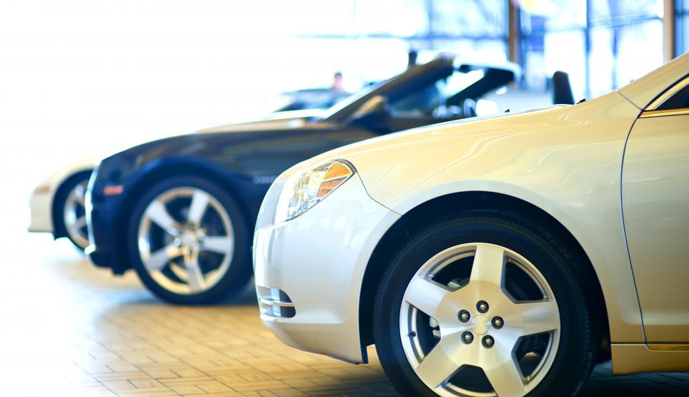 Many new cars don't need the protection offered by extended warranties.