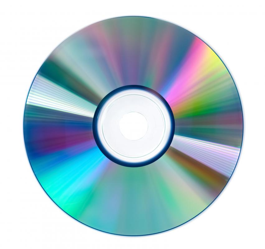 A number of methods are available to get music from tapes onto a computer, for transfer to a compact disc.