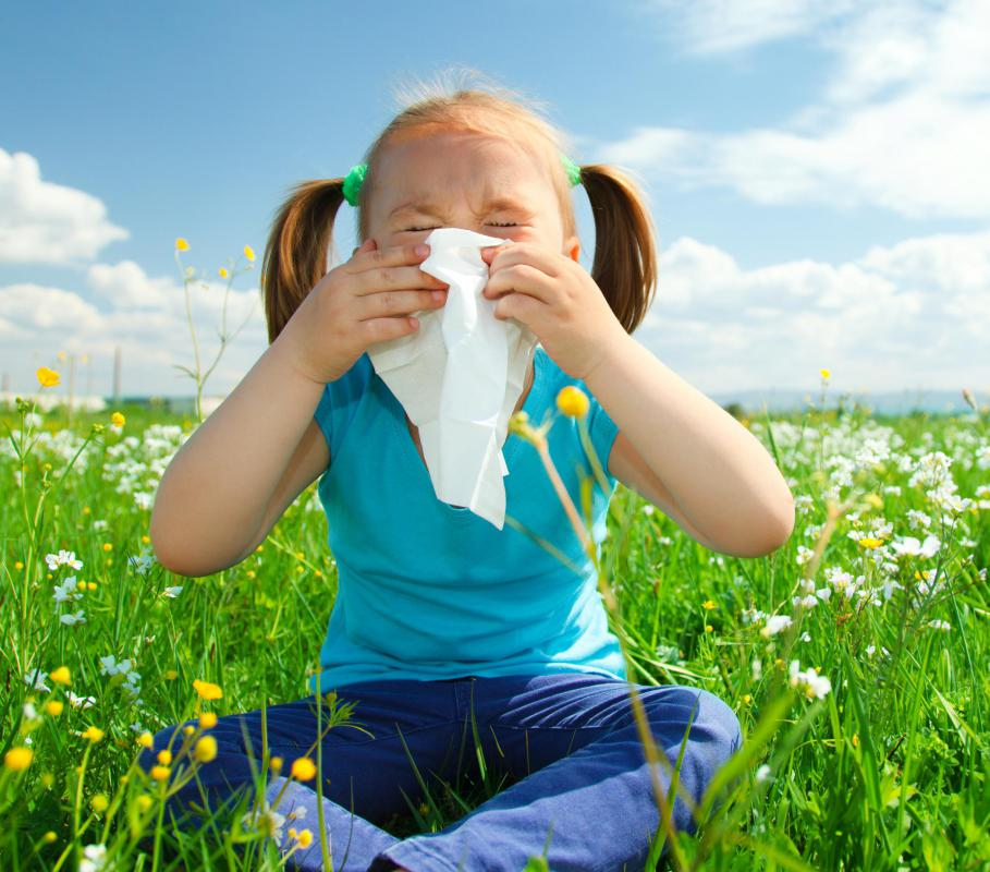 It's possible that stifling a sneeze could cause damage to the Eustachian tubes.