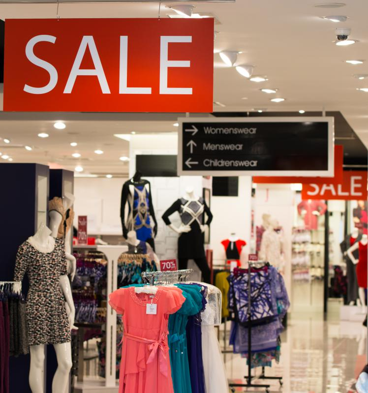 Buyback deals may be used to ensure a retail outlet profits from carrying certain merchandise.