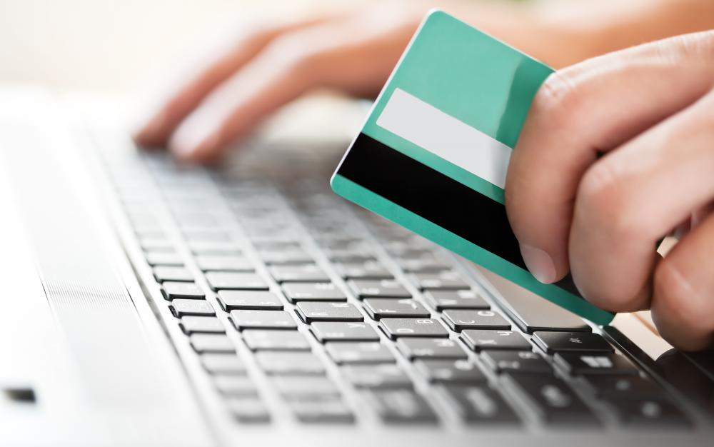 A B2C transaction is a type of buying and selling that occurs via the Internet.