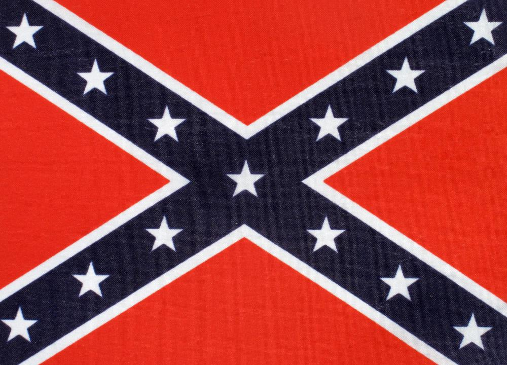 The Confederate States of America were abolished after the Civil War and the United States were reconstructed.