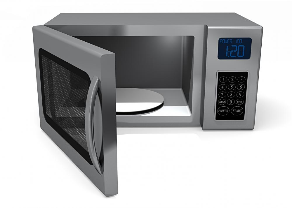 Microwaves use about 0.36 kilowatt hours every 15 minutes they run.