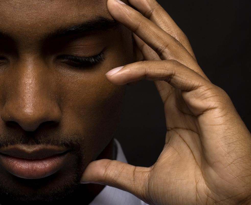 Headaches and fatigue are two common side effects of diltiazem.