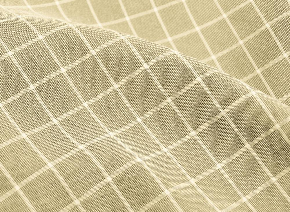 Bamboo fabric for clothes.