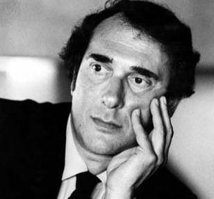 Harold Pinter may be considered an absurdist playwright.
