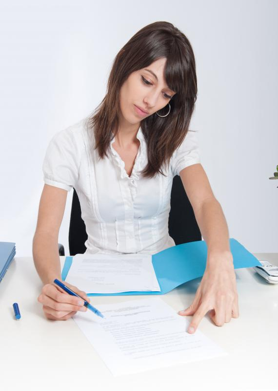 "A ""girl Friday"" is a slang term for an administrative assistant who handles many tasks."