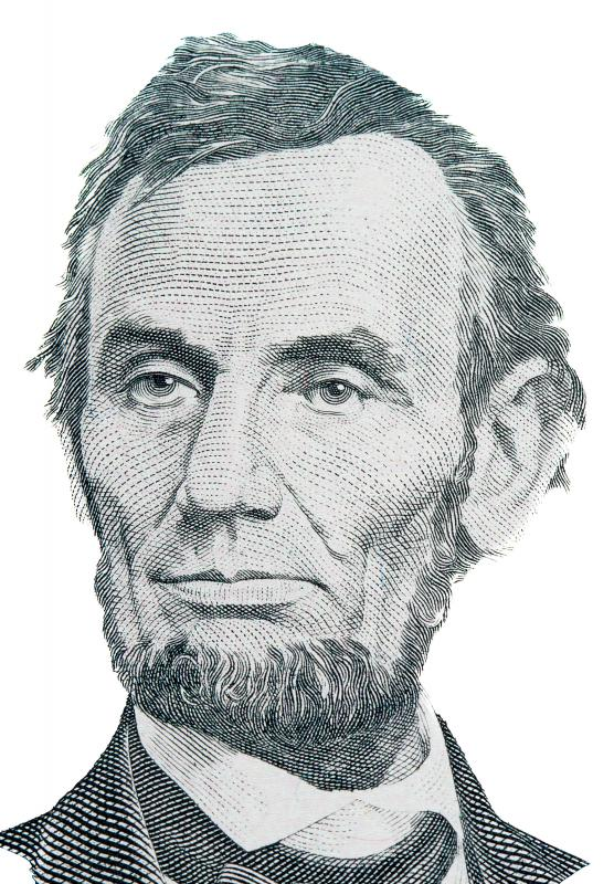 President Lincoln created the Bureau of Internal Revenue, the forerunner to the IRS, in 1862.