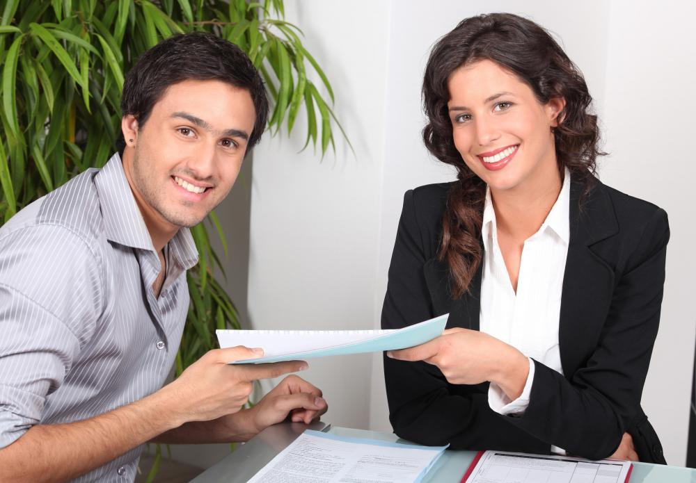 Power of attorney agents are also empowered to conduct financial transactions on behalf of the principal.