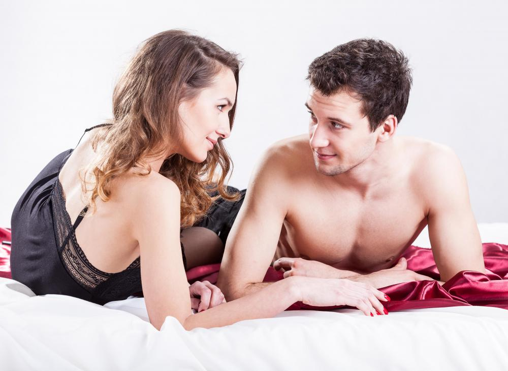 Even some types of foreplay can spread sexually transmitted diseases such as gonorrhea.