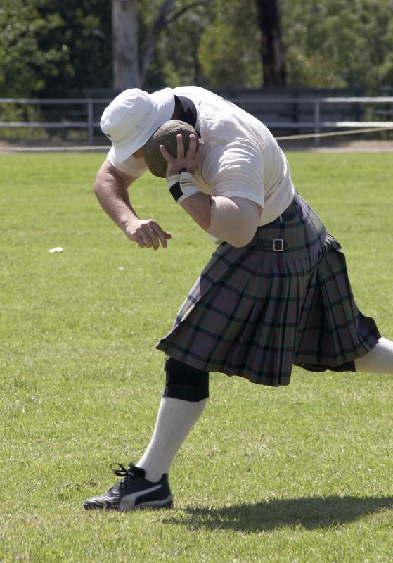 """Slainte"" is often said to christen sports clubs in Scotland and Ireland."
