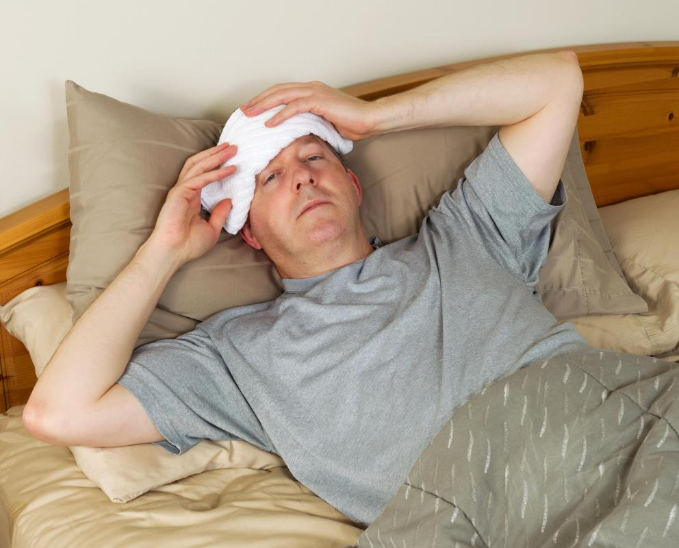 Many conditions that cause dizziness and a stiff neck can be treated with a hot or cold compress.