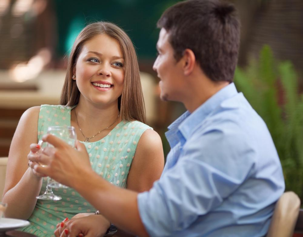 Infectious mononucleosis, which is commonly associated with adenopathy, can easily be spread by sharing drinks or other close contact.