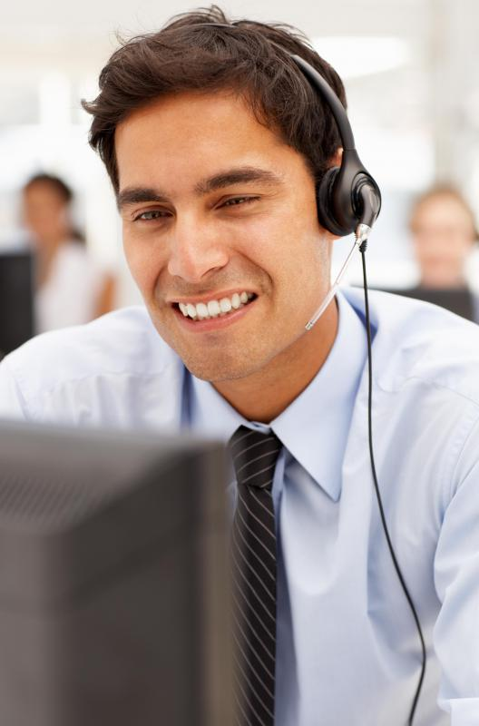 Obtaining an unlisted phone number may help prevent telemarketing calls.