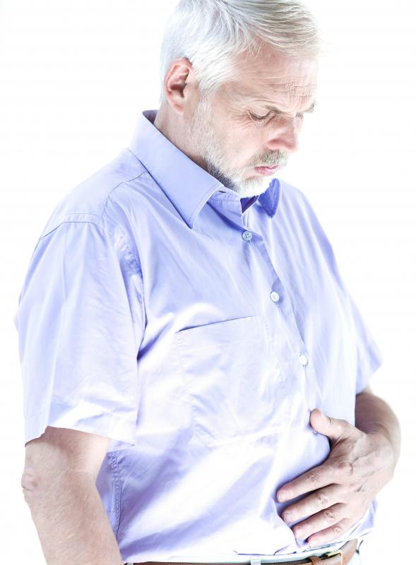 Sodium bicarbonate tablets may be used to treat acid indigestion.