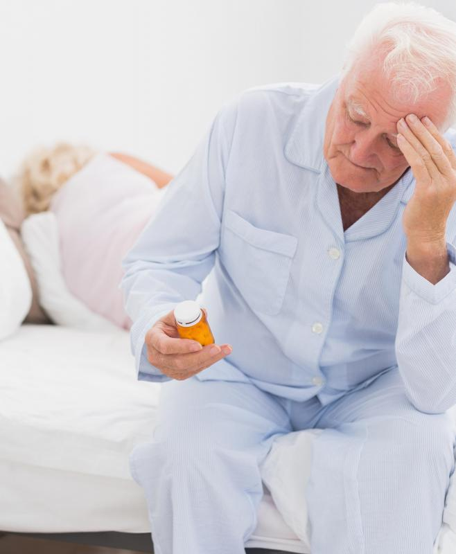 It is important to take pain medication based off one's needs to ensure they are taking it safely and effectively.
