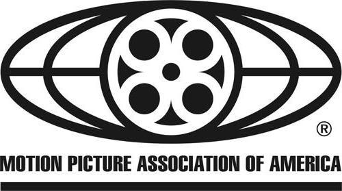 The MPAA was founded in 1922, with its first president being Will H. Hays.