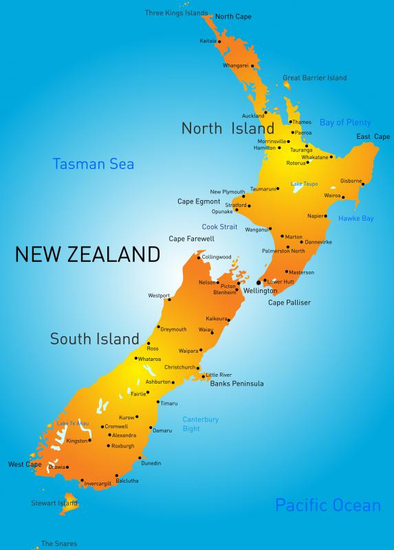The Maori are a group of indigenous people who live in New Zealand.