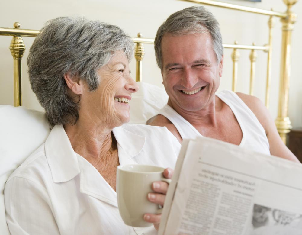 Older adults should start learning about Medicare long before they are eligible to enroll.