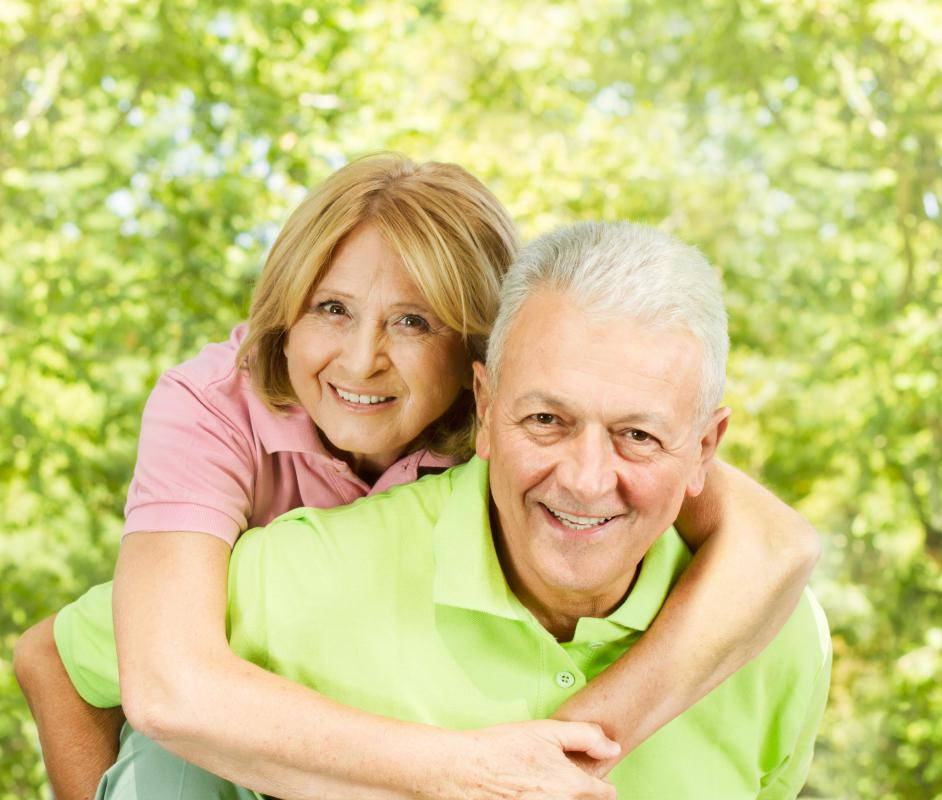 People over the age of 65 commonly experience essential tremors.