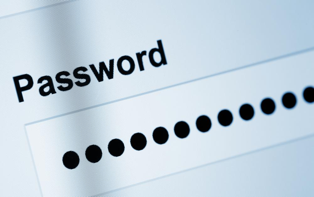 Using unique passwords and PIN numbers is a good way to prevent forgery by limiting access to private information.