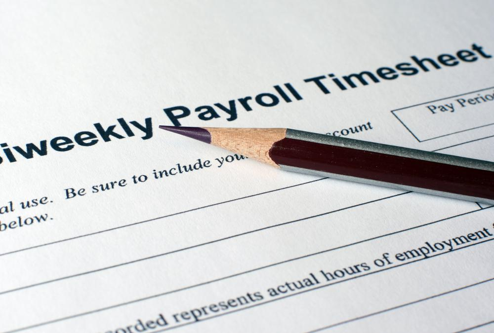 Salaried and hourly rates are the two most common forms of base pay.