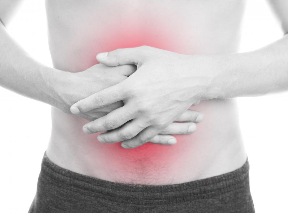 Abdominal fascia refers to connective tissues that are part of the stomach region.