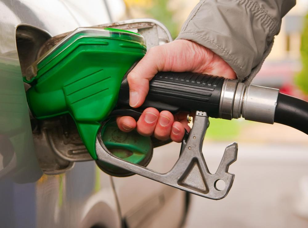 Biodiesel may present a green alternative to traditional diesel fuels.