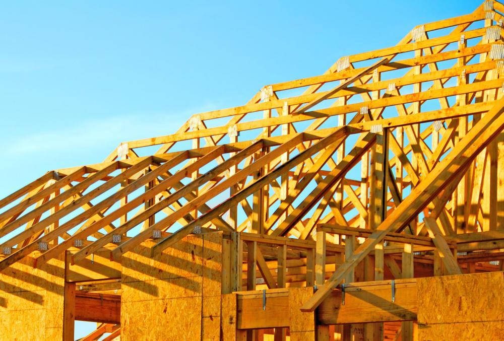 Construction specifications instruct contractors what needs to be done at a site.