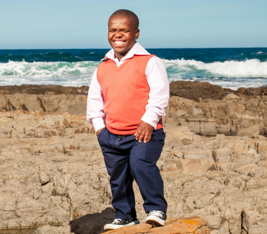 When the symptoms of dwarfism are identified, a doctor may recommend testing to determine the cause of the dwarfism.