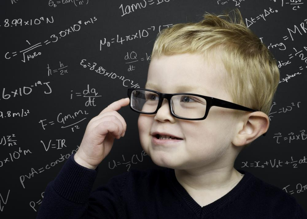 Verbal intelligence quotient (IQ) measures an individual's ability to use language to analyze and solve problems.