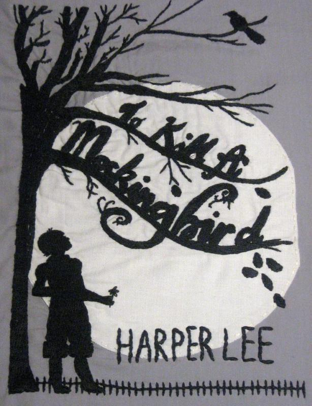 "Harper Lee wrote ""To Kill a Mockingbird"" in 1960."