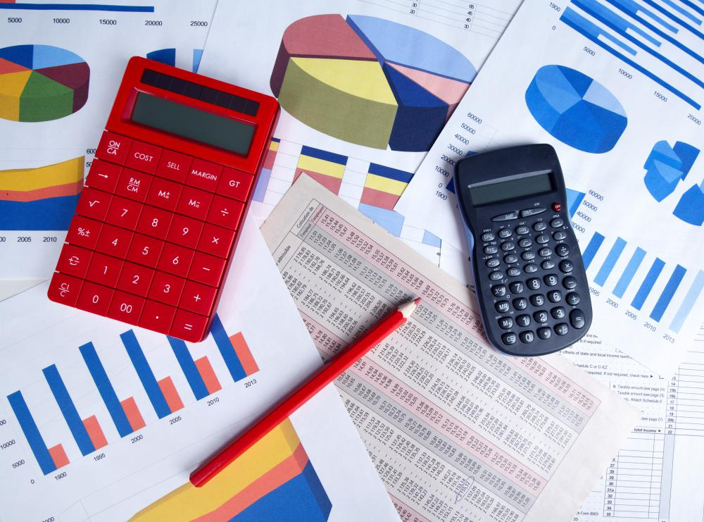 The data from frequency tables may be made into pie charts to show the values in a more visually appealing way.