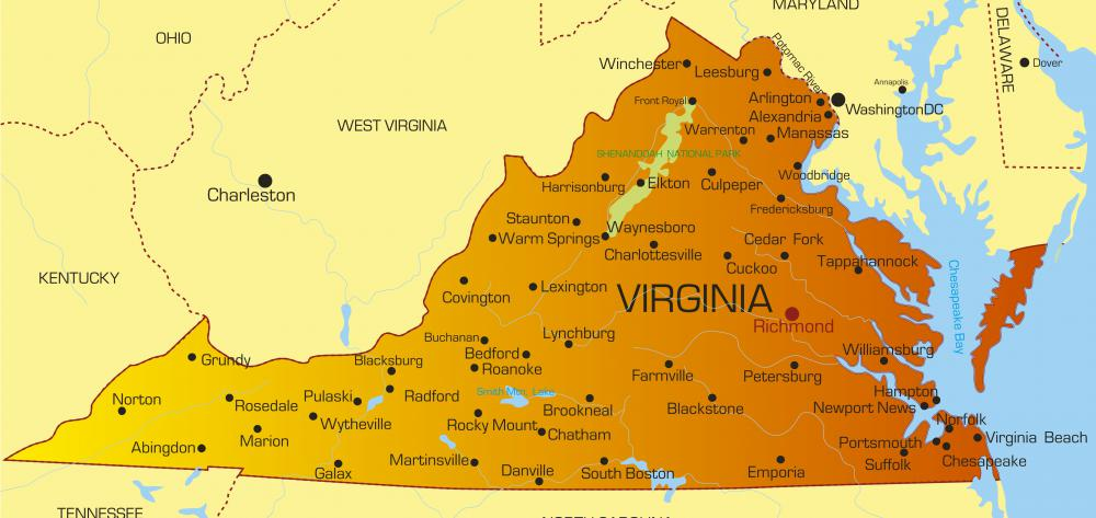 The beliefs of the Virginia delegates to the Philadelphia Convention were embodied in the Virginia Plan.