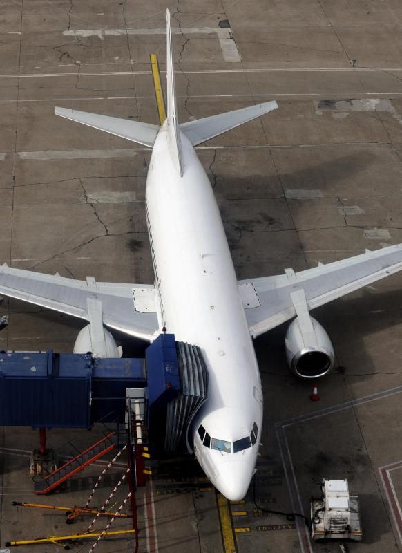 In the U.S., the Jetway brand of jet bridges is so common that many call all jet bridges Jetways.
