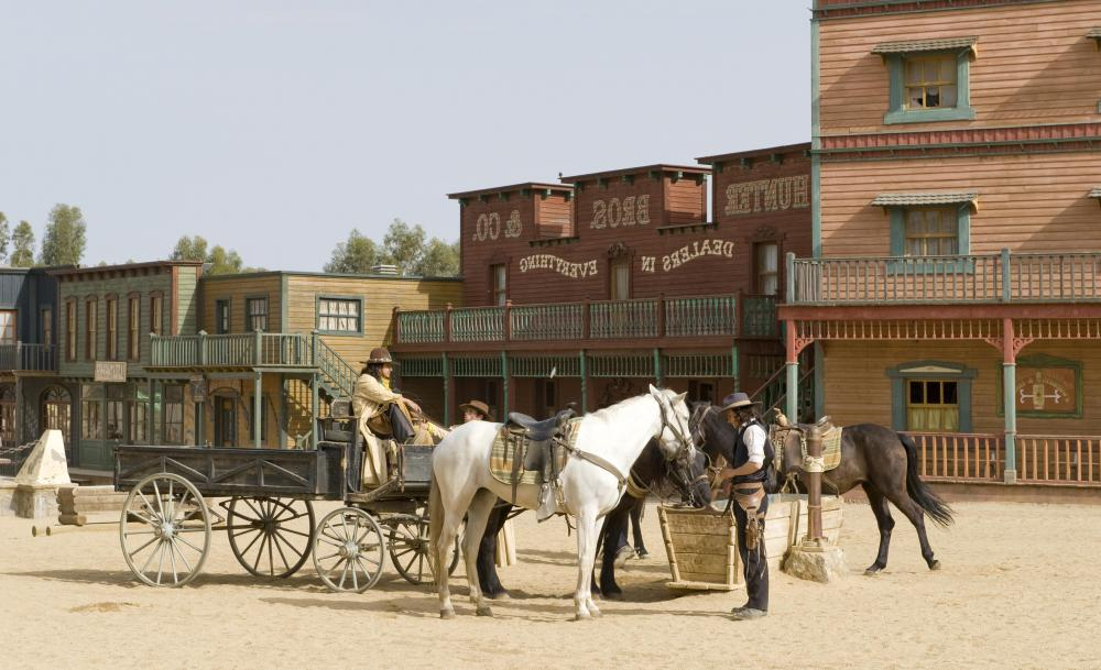 "The phrase ""fall off the wagon"" has its roots in the 1800s' horse-drawn-wagon era."
