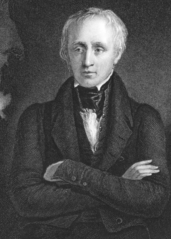 While Classicism emphasized the beauty in order, Romantic poets like Wordsworth sought the beauty of untamed emotions.