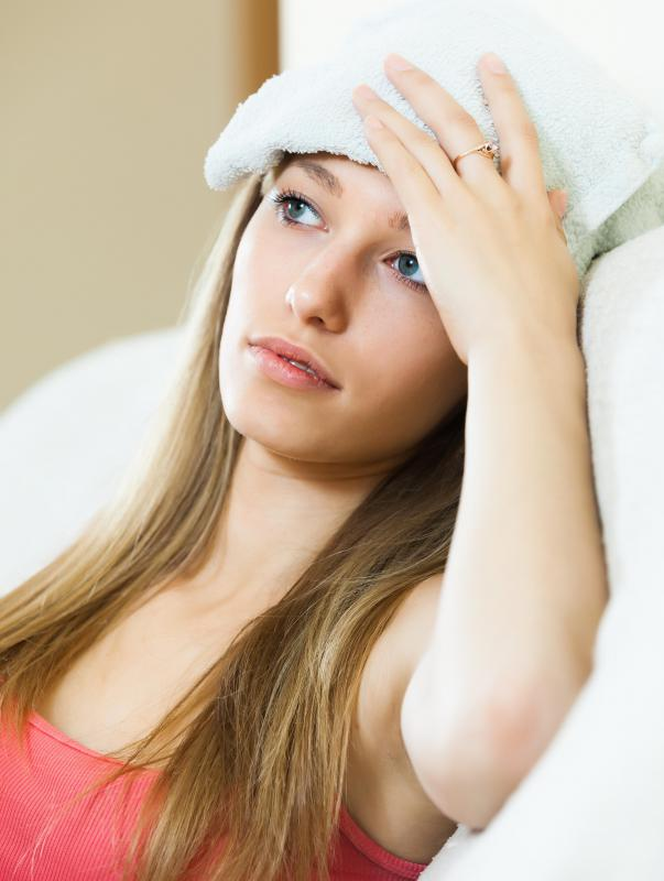 Coffee enemas may provide relief from headaches and congestion.