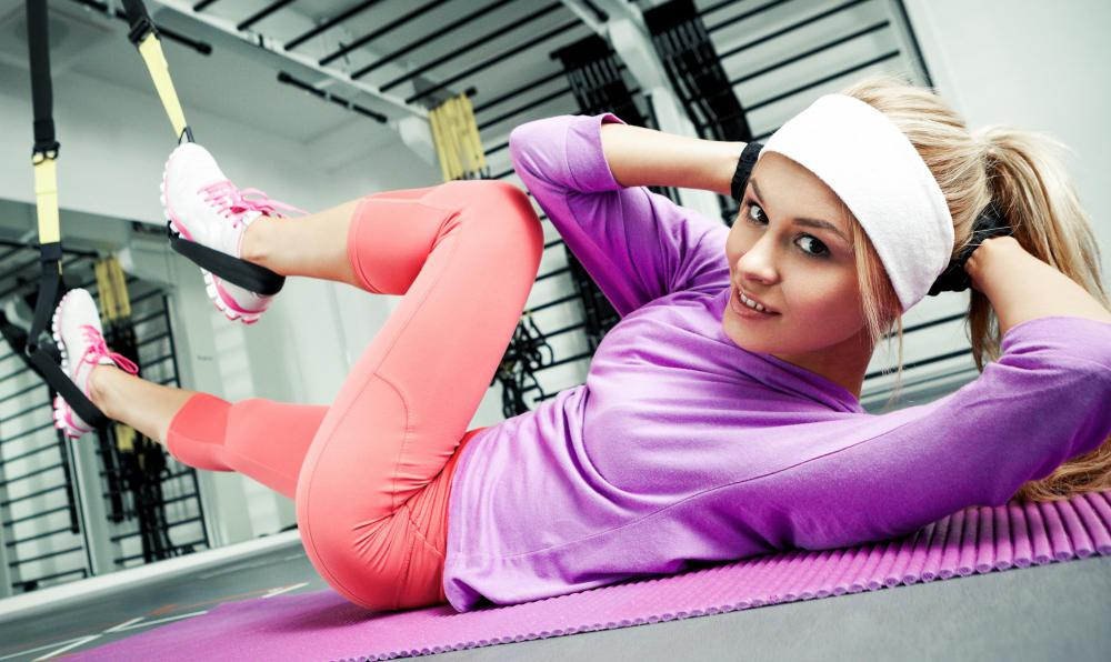 Regular exercise may be helpful in treating leg edema.