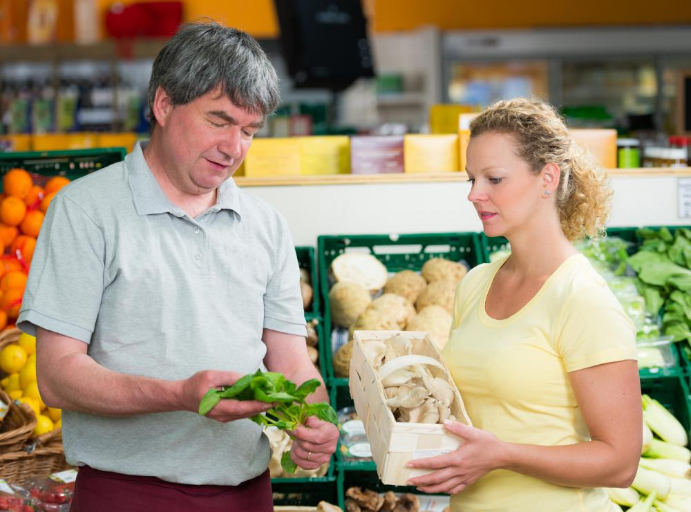 A frugalist may join and volunteer at a food co-op to save money on groceries.