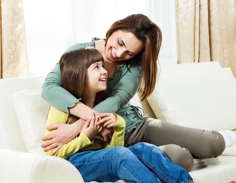 Families should generally be already relatively stable in order to benefit from experiential family therapy.