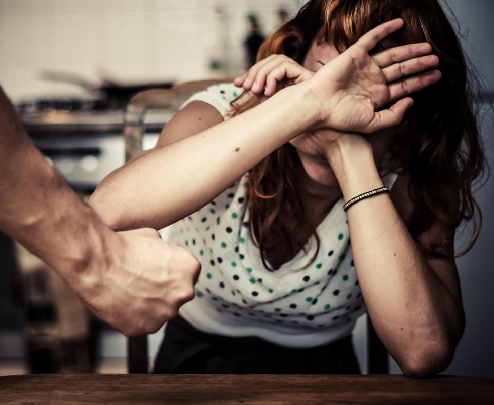 Attempting to leave an abuser may put the victim in even more danger if not done properly.